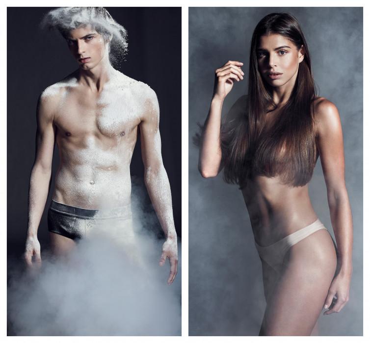 Victoria Secrets model nago darmowe hd czarne lesbijki porno