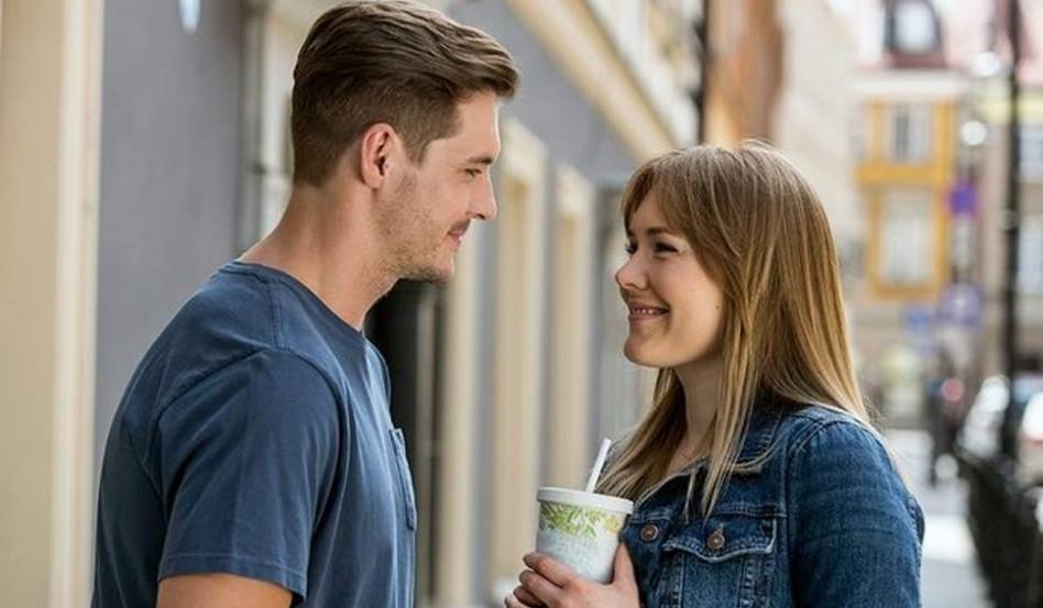 lubicie polskie komedie romantyczne? w sieci powstało miejsce