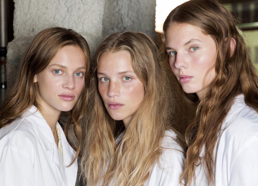 Najmodniejsze Kolory Włosów Na 2019 Rok Glamourpl