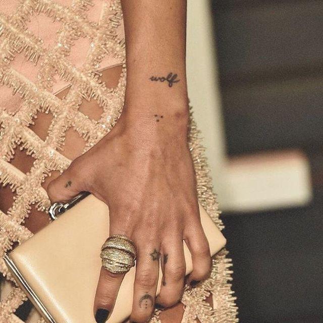 Usuwanie Tatuażu Wszystko Co Musisz Wiedzieć O Tym Jak