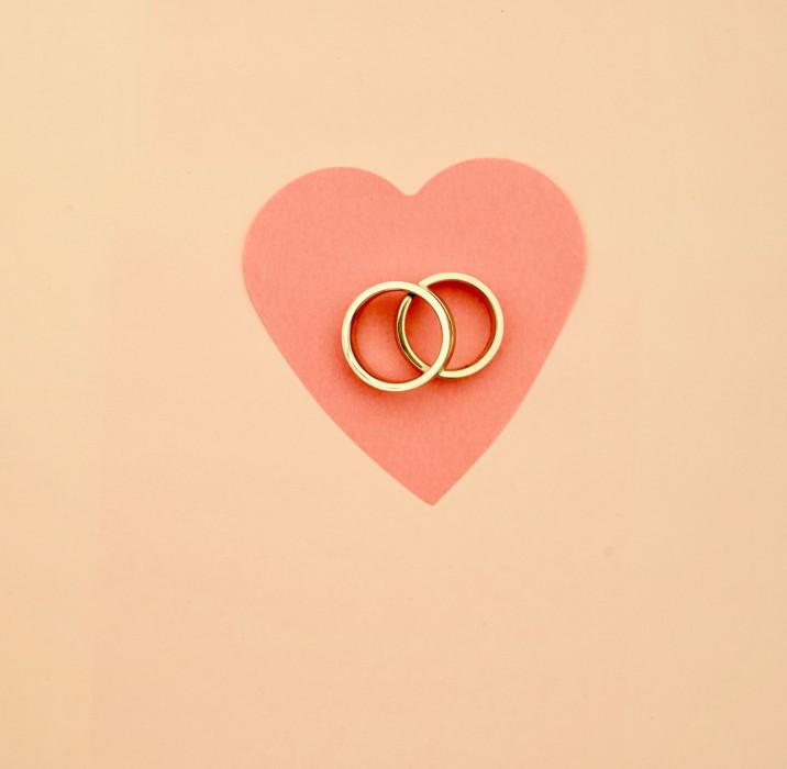 Rocznice ślubu: Nazwy rocznic ślubu i ich znaczenie