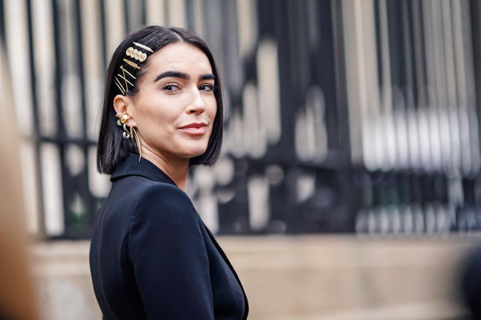 Trendy 2019: Modna biżuteria na lato - Glamour pl