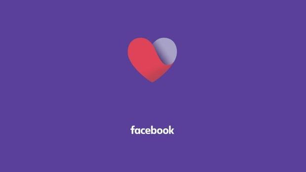 Randki fbook