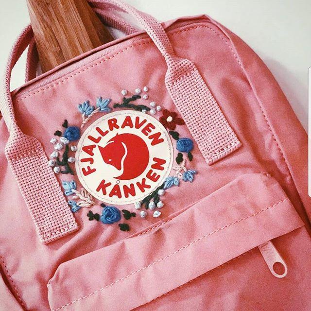 sprzedawca hurtowy sprzedaż hurtowa zamówienie Kanken Fjallraven – najpopularniejszy plecak na Instagramie ...