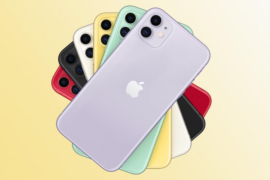 Najlepsze aplikacje do seksu na iPhonea