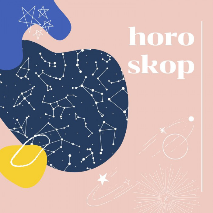 horoskopy znaki randki