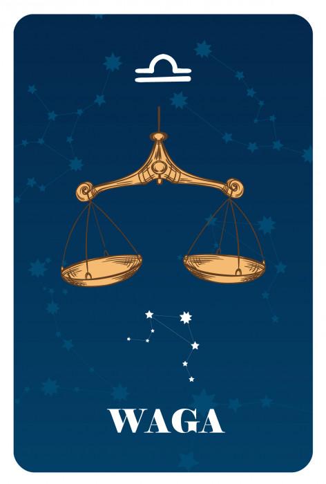 najlepszy serwis randkowy astrologia brak uruchomienia reguł randkowych