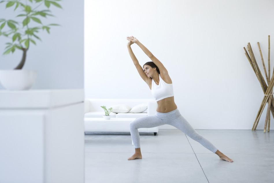 Jakie ćwiczenia robić aby schudnąć w 3 tygodnie