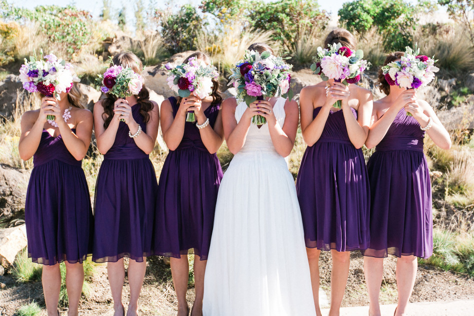 [QUIZ] Zaplanuj swoje idealne wesele, a my powiemy Ci co o Tobie myślą znajomi z pracy