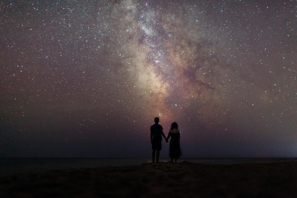 [QUIZ] Chłopak spod jakiego znaku zodiaku najbardziej do Ciebie pasuje?