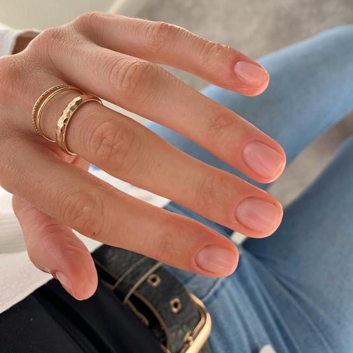 [QUIZ] Sprawdź, jakie błędy w pielęgnacji paznokci popełniasz