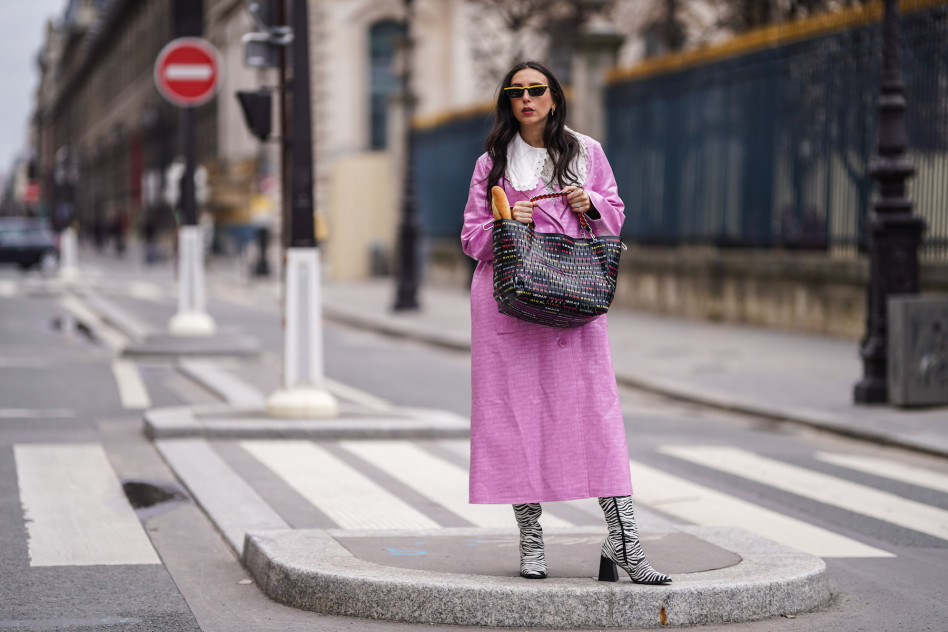 Jakie Buty Do Sukienki Laczymy W Pary Modne Na Wiosne Modele Glamour Pl
