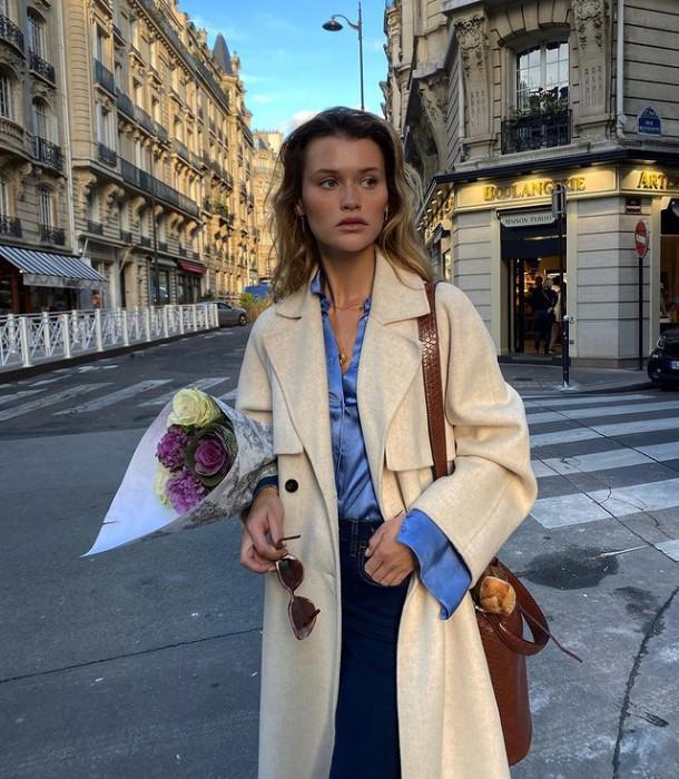 Te 3 kosmetyki znajdziecie w kosmetyczkach Francuzek. To właśnie im zawdzięczają piękną cerę bez makijażu
