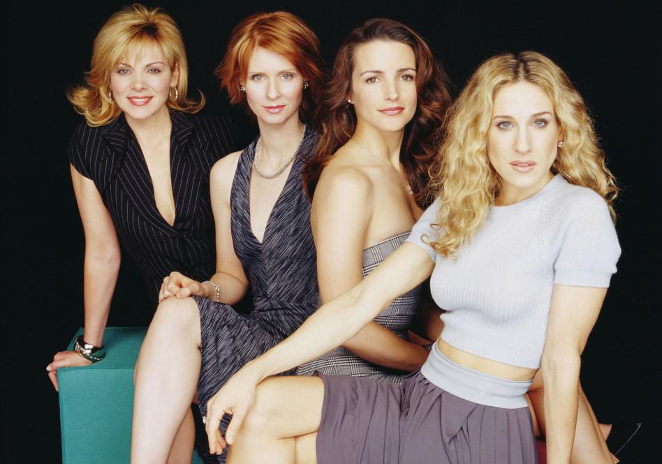 """[QUIZ] Jak dobrze pamiętasz 3. sezon serialu """"Seks w wielkim mieście""""?"""