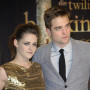 Kristen Stewart i Robert Pattinson wrócili do siebie?