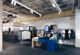 e1650c2b82207d Weekday trafia do Polski! Wiemy, gdzie szwedzka marka otworzy swój pierwszy  sklep - Weekday w Polsce!