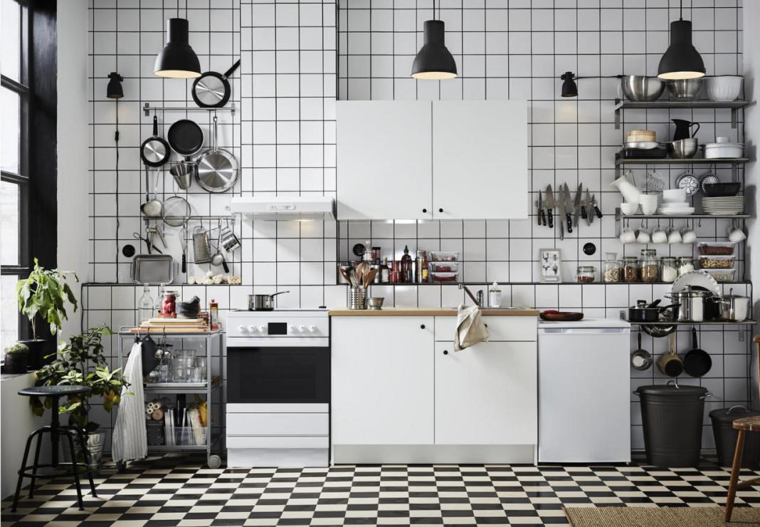 ju jest nowy ikea katalog 2018 zobaczcie wszystkie. Black Bedroom Furniture Sets. Home Design Ideas