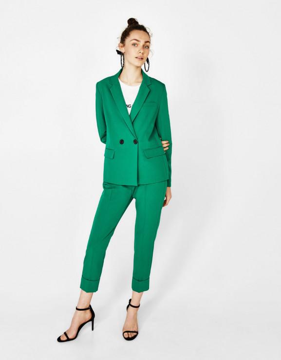 trendy wiosna-lato garnitur