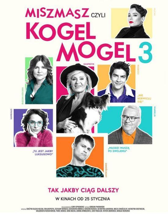 miszmasz-czyli-kogel-mogel-3-zobaczycie-