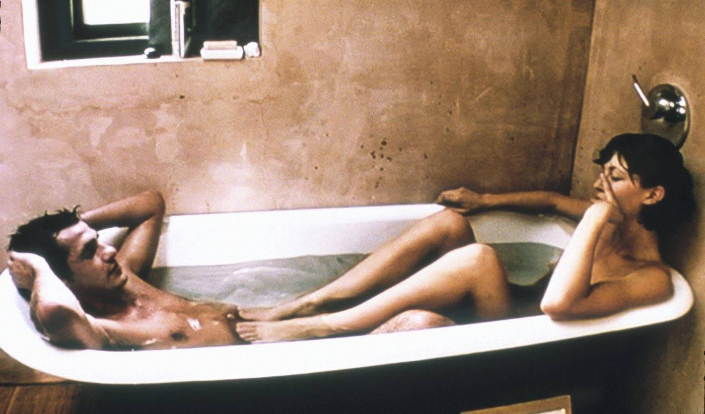 Эротика арт хаус смотреть онлайн 6 фотография