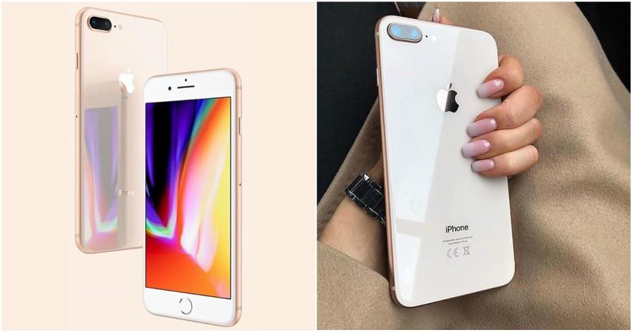 Japoński sex iphone