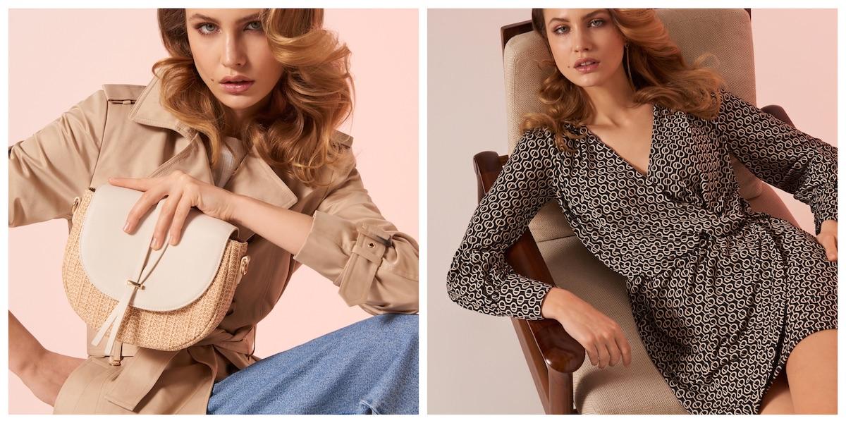 """Mohito stworzyło kolekcję dla fanek francuskiego stylu. Co znajdziecie w """"Mohito Parisienne""""? - Glamour.pl"""